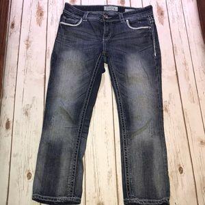Day trip Virgo size 29 jeans